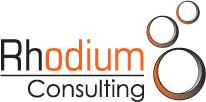 Rhodium Consulting Ltd Logo
